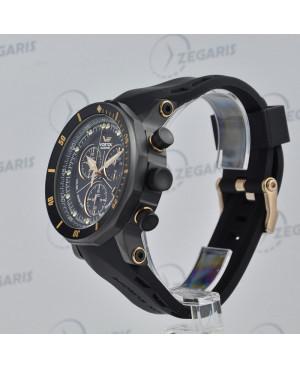 Zegarek męski Lunokhod 2  6S30/6203211