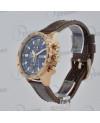Vostok Europe Almaz 6S11/320B262 zegarek męski Zegaris Rzeszów