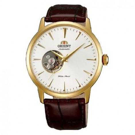 Zegarek męski Orient FDB08003W0