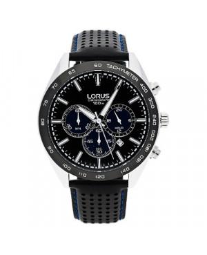 Sportowy zegarek męski LORUS RT309GX-9 (RT309GX9)
