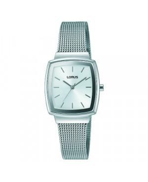 Elegancki zegarek damski LORUS RG253LX-9 (RG253LX9)