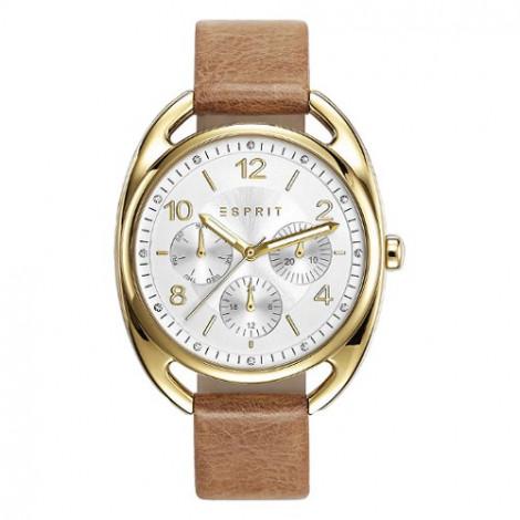 Zegarek damski ESPRIT ES108172002