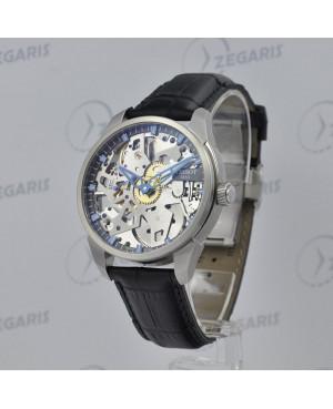 Zegarek męski Tissot T-Complication Squelette T070.405.16.411.00 Szwajcarski Rzeszów
