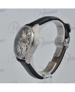 Zegarek Tissot T-Complication Squelette T070.405.16.411.00 Szwajcarski męski Rzeszów
