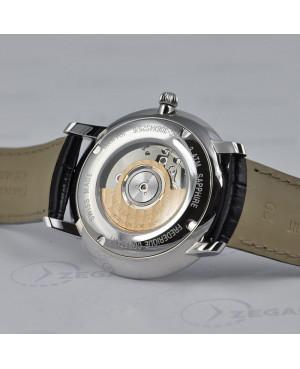FREDERIQUE CONSTANT Slimline Automatic FC-306G4S6 Szwajcarski zegarek męski Rzeszów