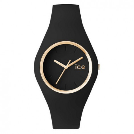 ICE-WATCH 000982