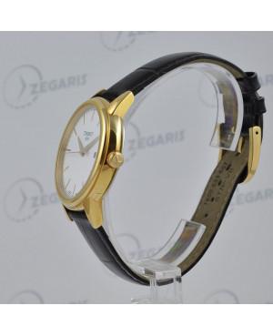 Tissot Carson T085.410.36.011.00 Szwajcarski zegarek męski Rzeszów