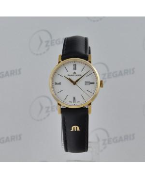Zegarek damski MAURICE LACROIX Eliros Date Ladies EL1084-PVP01-112 Szwajcarski Rzeszów