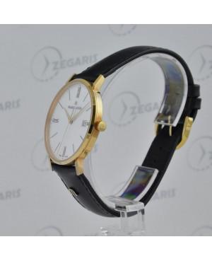 Zegarek MAURICE LACROIX Eliros Date EL1087-PVP01-110 Szwajcarski męski Rzeszów