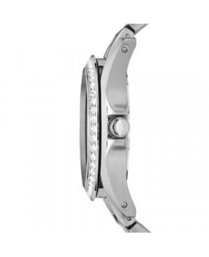 Fossil Riley ES3202 zegarek damski Zegaris Rzeszów