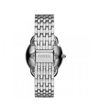 Zegarek damski Fossil Tailor ES3712 Zegaris Rzeszów