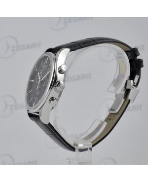 Zegarek Certina DS Chrono Moon C033.450.16.351.00 szwajcarski męski Rzeszów