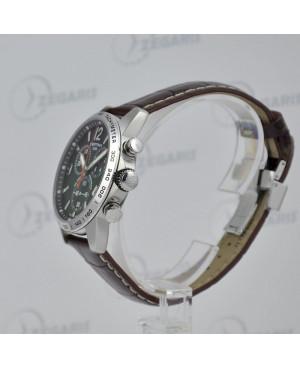 Zegarek Certina DS Podium Chrono C034.417.16.057.00 szwajcarski męski Rzeszów