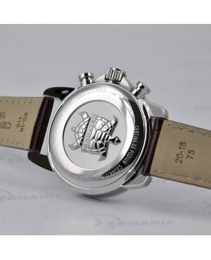 Certina DS Podium Chrono C034.417.16.057.00 Szwajcarski zegarek męski Rzeszów