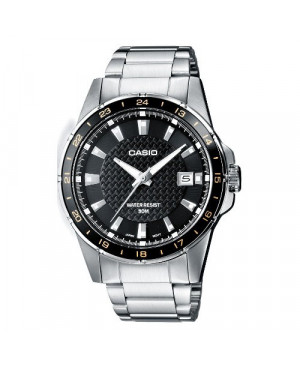 CASIO MTP-1290D-1A2VEF Casio Collection