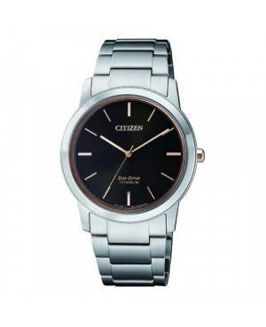 CITIZEN FE7024-84E