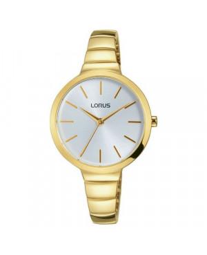 LORUS RG216LX-9