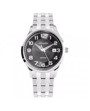 ADRIATICA A1278.5124Q Elegancki zegarek męski