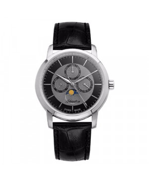 Elegancki zegarek męski ADRIATICA A8134.5216QF (A81345216QF)