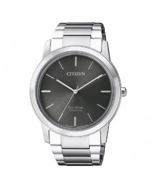 CITIZEN AW2020-82H