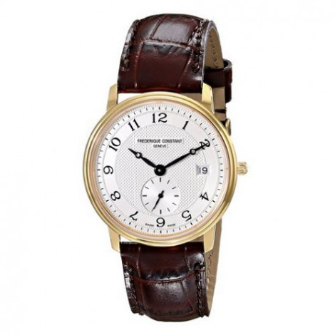 FREDERIQUE CONSTANT FC-245AS4S5
