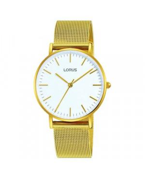 LORUS RH888BX-8