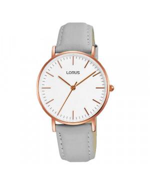 LORUS RH886BX-8