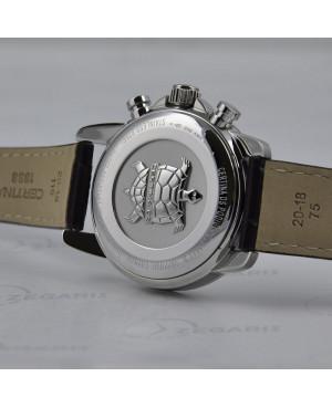 Szwajcarski zegarek męski Certina DS Podium Chrono C034.417.16.037.01 Zegaris Rzeszów