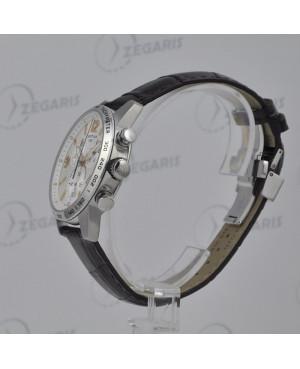 Certina DS Podium Chrono C034.417.16.037.01 szwajcarski zegarek męski Rzeszów