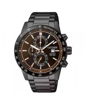 CITIZEN AN3605-55X