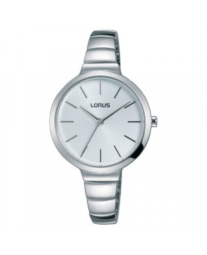 LORUS RG217LX-9