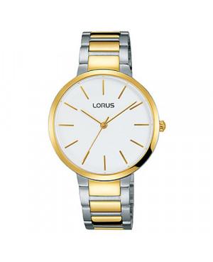 LORUS RH812CX-9