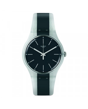 SWATCH SUOW142