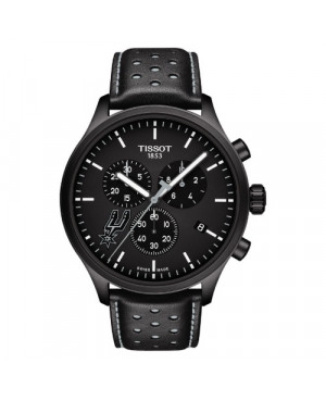 TISSOT T116.617.36.051.04 Chrono XL NBA San Antonio Spurs Special Edition (T1166173605104)