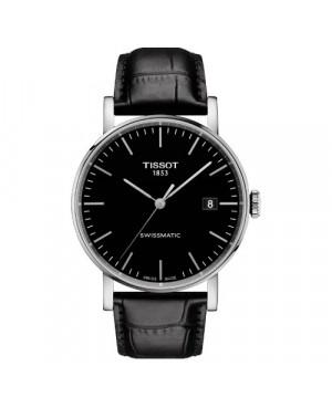 TISSOT T109.407.16.051.00 Everytime Swissmatic (T1094071605100)