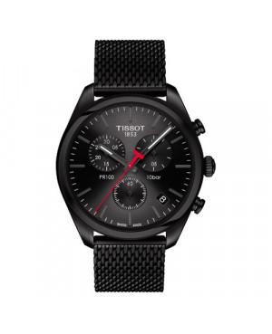 TISSOT T101.417.33.051.00