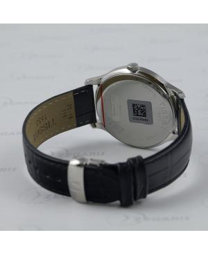 Szwajcarski zegarek męski Tissot Tradition T063.610.16.052.00 Rzeszów