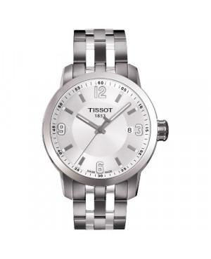 TISSOT T055.410.11.017.00 PRC 200 (T0554101101700)