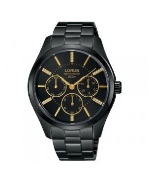 LORUS RP697CX-9