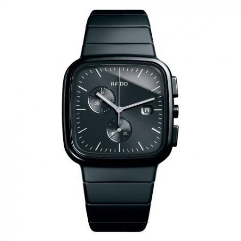 Zegarek Rado męski R5.5 R28886162