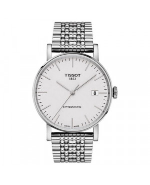 TISSOT T109.407.11.031.00 Everytime Swissmatic (T1094071103100)