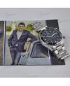Zegarek ATLANTIC Worldmaster Driver 55475.47.65BP męski szwajcarski Zegaris Rzeszów