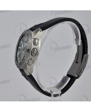 Tissot T-TOUCH EXPERT  T013.420.47.202.00 szwajcarski zegarek męski Rzeszów