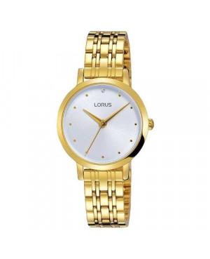 LORUS RG252MX-9