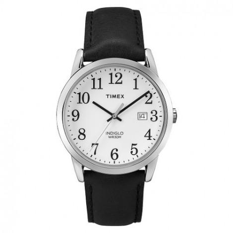 Zegarek Timex Easy Reader TW2P75600