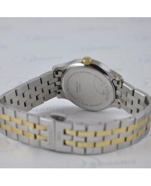 Tissot Tradition T063.210.22.037.00 szwajcarski zegarek damski Rzeszów