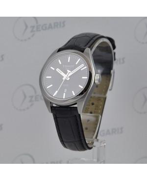 Zegarek damski Tissot PR 100 LADY T101.210.16.051.00 szwajcarski Rzeszów