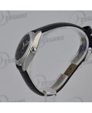 Zegarek Tissot PR 100 LADY T101.210.16.051.00 szwajcarski damski Rzeszów