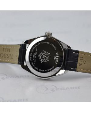 Tissot PR 100 LADY T101.210.16.051.00 szwajcarski zegarek damski Rzeszów
