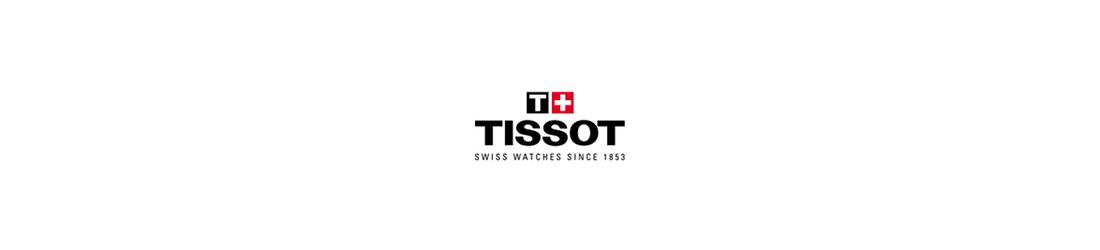 Zegarki Tissot - Zegaris.pl - Sklep z zegarkami szwajcarskimi Rzeszów